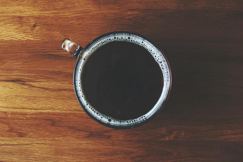 coffee-889136_960_720