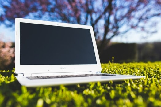 nature-laptop-notebook-grass-medium