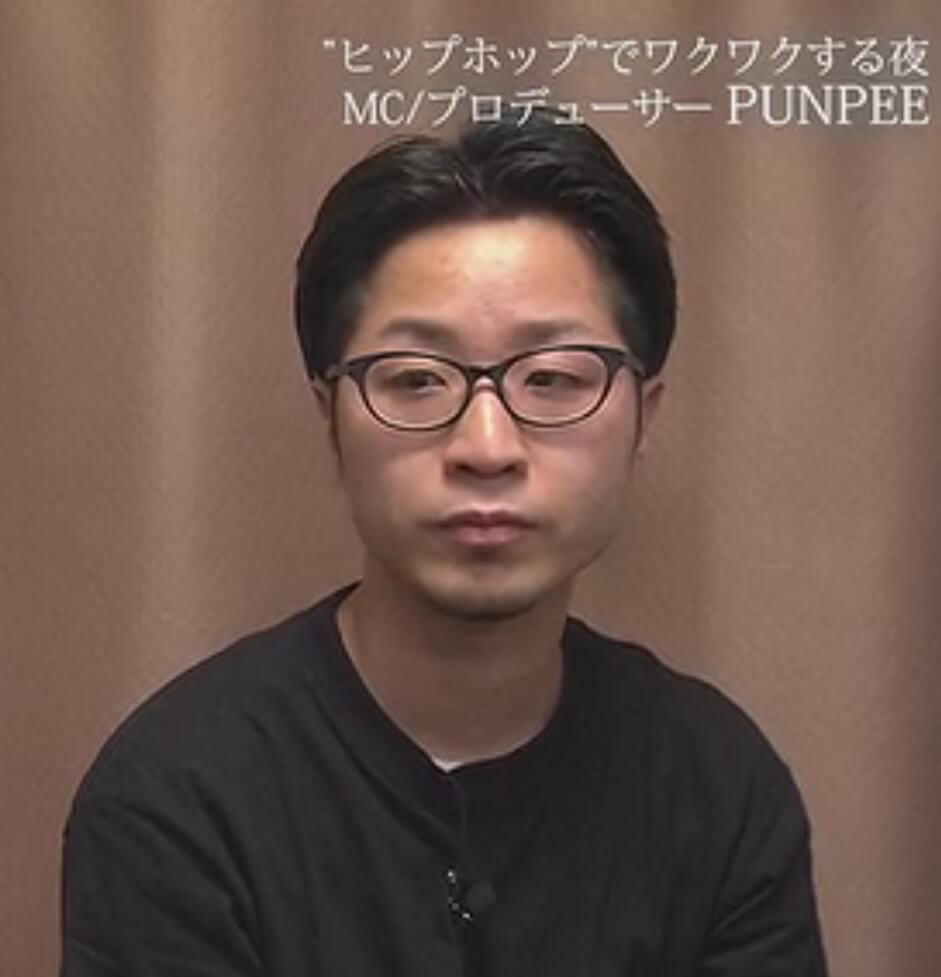 punpee全仕事リスト2008~2017【動画あり】<2>