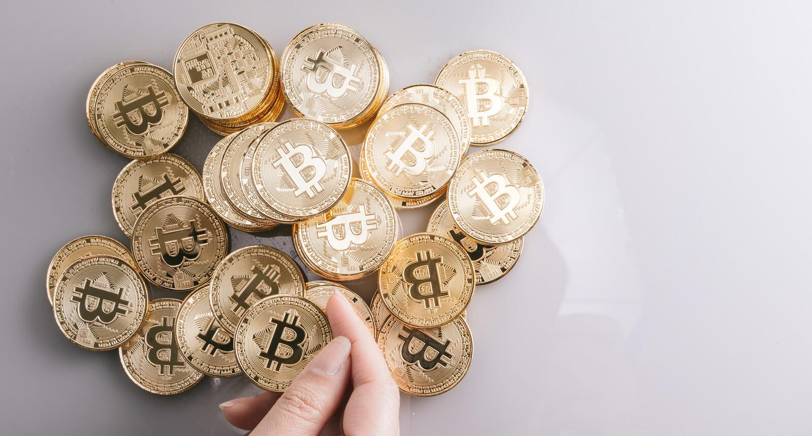 今からビットコインをやるべきか決めるたった一つの判断基準