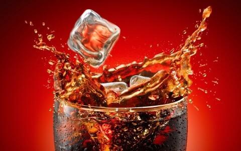 初対面の人とはコーラの値段の話をしろ!