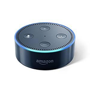 Amazon Echoを知った3歳児がママにいった衝撃の一言