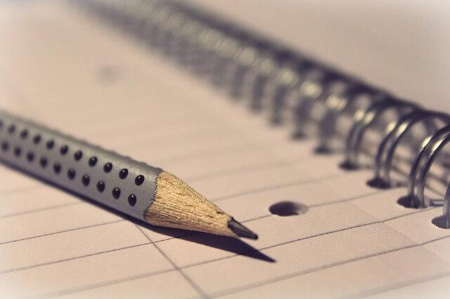 上手い文章を書きたいと漠然と思っている人が最初に考えるべきこと